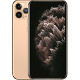 Smartphone Apple  iPhone 11 Pro Or 512 Go