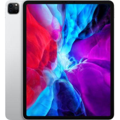 Location Tablette Apple Ipad Pro 12.9 256Go Argent