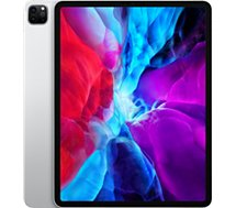 Tablette Apple Ipad  Pro 12.9 512Go Argent