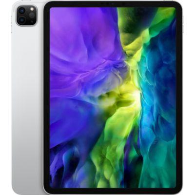 Location Tablette Apple Ipad Pro 11 512Go Argent
