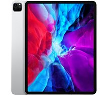 Tablette Apple Ipad  Pro 12.9 Cell 1To Argent