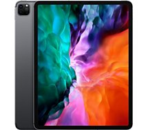 Tablette Apple Ipad  Pro 12.9 Cell 256Go Gris Sidéral