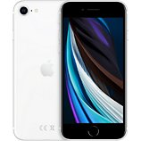Smartphone Apple  iPhone SE Blanc 64 Go