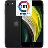 Smartphone Apple iPhone SE Noir 128 Go