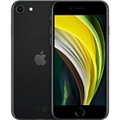 Smartphone Apple iPhone SE Noir 128 Go