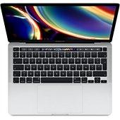 Ordinateur Apple Macbook Pro 13 Touch Bar I5 2Ghz 16go 1To Argent