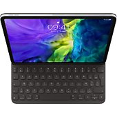 Etui Apple Smart Keyboard Folio iPad Air 4/  Pro 11