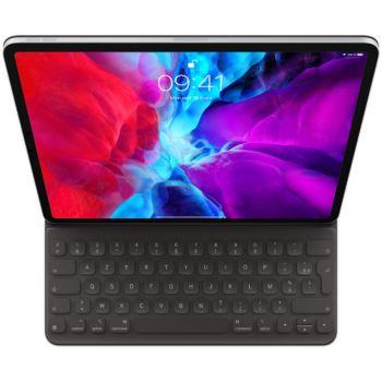 Apple Smart Keyboard Folio iPad Pro 12.9 Gen 5