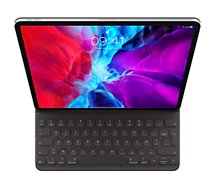 Etui Apple  Smart Keyboard Folio iPad Pro 12.9 Gen 4