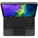 Clavier tablette Apple  Magic Keyboard iPad Pro 11 2 Gen