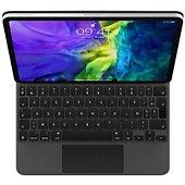 Clavier tablette Apple Magic Keyboard iPad Pro 11 2 Gen