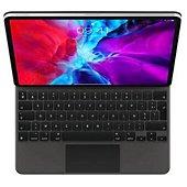 Clavier tablette Apple Magic Keyboard iPad Pro 12.9 4 Gen