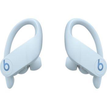 Beats Powerbeats Pro Bleu Glacier