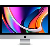 Ordinateur Apple Imac 27 Retina 5K i7 3.8Ghz 8Go 512SSD