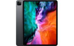 Tablette Apple Ipad Pro 12.9 128Go Gris Sidéral