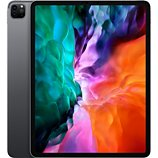 Tablette Apple Ipad  Pro 12.9 128Go Gris Sidéral
