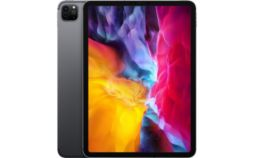 Tablette Apple Ipad Pro 11 Cell 128Go Gris Sidéral
