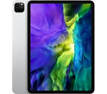 Tablette Apple Ipad  Pro 11 Cell 128Go Argent