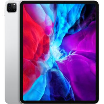Ipad Pro 12.9 Cell 128Go Argent
