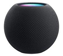 Enceinte Wifi Apple  HomePod Mini Gris Sidéral