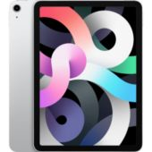 Tablette Apple Ipad Air 10.9 64Go Argent