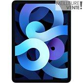 Tablette Apple Ipad Air 10.9 64Go Bleu ciel