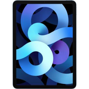 Ipad Air 10.9 64Go Bleu ciel