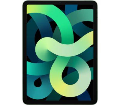 Tablette Apple Ipad Air 10.9 64Go Vert