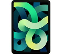 Tablette Apple Ipad  Air 10.9 64Go Vert
