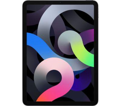 Tablette Apple Ipad Air 10.9 256Go Gris Sidéral