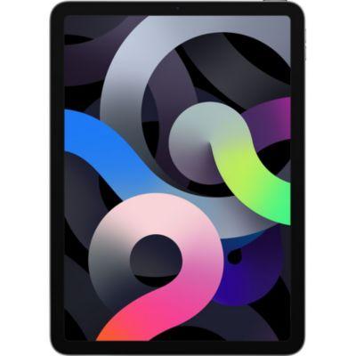 Location Tablette Apple Ipad Air 10.9 256Go Gris Sidéral