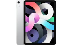 Tablette Apple Ipad Air 10.9 256Go Argent