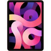 Tablette Apple Ipad Air 10.9 256Go Or rose