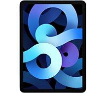 Tablette Apple Ipad  Air 10.9 64Go Cell Bleu ciel