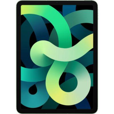 Location Tablette Apple Ipad Air 10.9 64Go Cell Vert