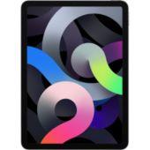Tablette Apple Ipad Air 10.9 256Go Cell Gris Sidéral