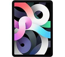 Tablette Apple Ipad  Air 10.9 256Go Cell Argent