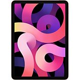 Tablette Apple Ipad  Air 10.9 256Go Cell Or rose