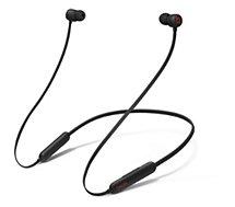 Ecouteurs Beats  Flex Black