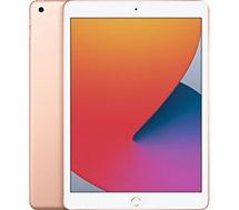 Tablette Apple Ipad  New 10.2 32Go Or