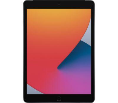 Tablette Apple Ipad New 10.2 32Go Gris sidéral Cell