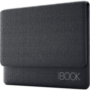 Lenovo Yoga Book 10.1'' Sleeve grise