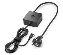 Chargeur ordinateur portable HP  USB-C 65W