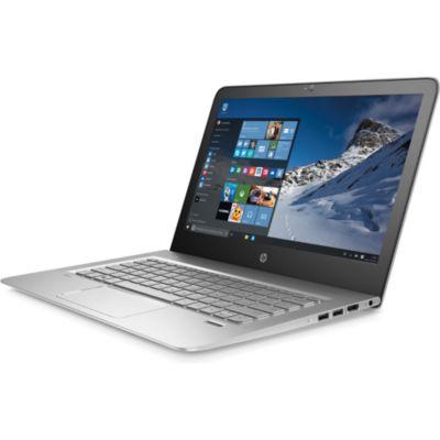Ordinateur portable HP envy 13-d108nf Reconditionné