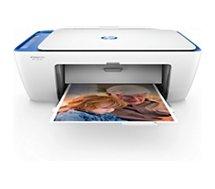 Imprimante jet d'encre HP Deskjet 2630