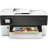 Imprimante jet d'encre HP Office Jet Pro 7720