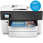 Imprimante jet d'encre HP OfficeJet Pro 7730