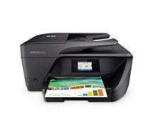 Imprimante jet d'encre HP Office Jet Pro 6960