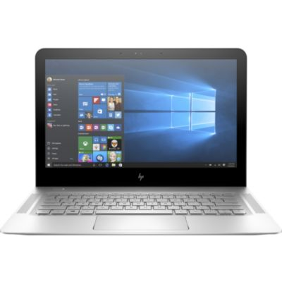 Ordinateur portable HP Envy 13-ab017nf
