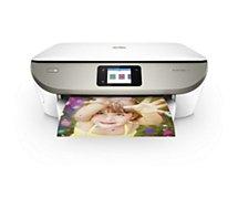 Imprimante jet d'encre HP  Envy 7134